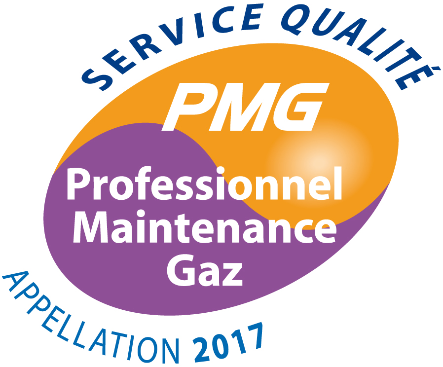professionnel-maintenance-gaz.jpg